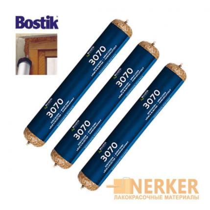 Жидкая пробка Bostik 3070 (Бостик 3070)
